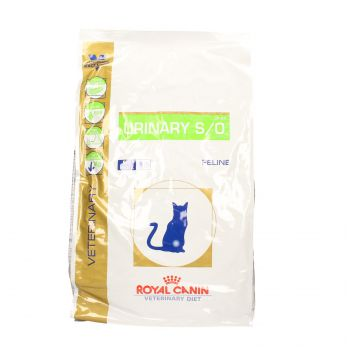 ROYAL CANIN CAT URINARY 7 KG