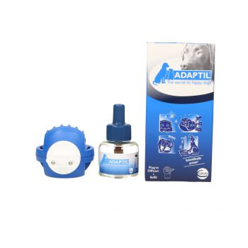ADAPTIL KOMPLET 48 ML