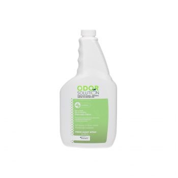 ODORSOLUTION PROFESSIONAL ANIMAL ODOR ELIMINATOR 650 ML