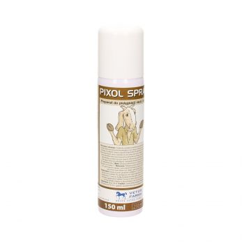 PIXOL SPRAY 150 ML