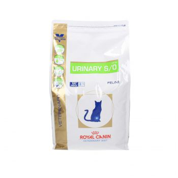 ROYAL CANIN CAT URINARY 3,5 KG