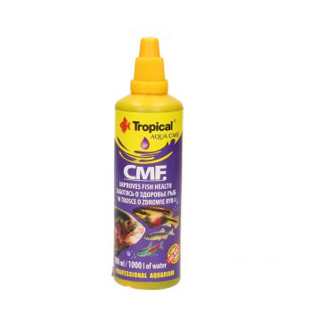 TROPICAL CMF 100 ML   32184