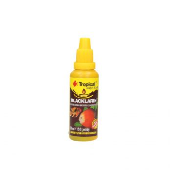 TROPICAL BLACKLARIN 30ML  34311