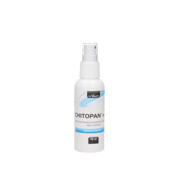 CHITOPAN SPRAY 75 ML