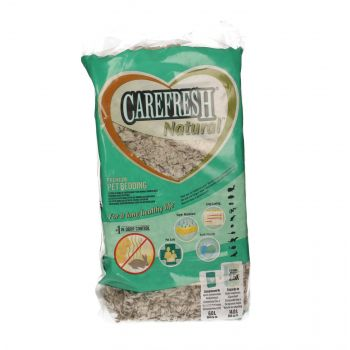 CHIPSI CAREFRESH ORIGINAL 14L