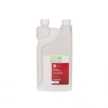 ODORSOLUTION LAUNDRY ODOR ELIMINATOR 950 ML