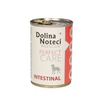 DOLINA NOTECI PERFECT CARE INTESTINAL 400G