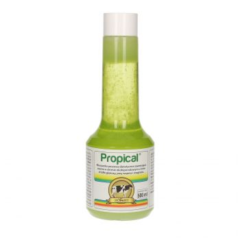 PROPICAL 500 ML