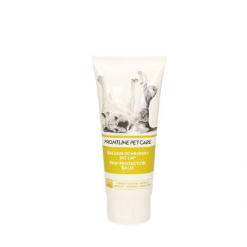 FRONTLINE PET CARE PAW PROTECTION BALM 100 ML