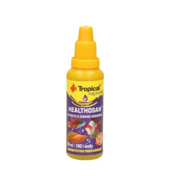 TROPICAL HEALTHOSAN 30 ML   32071