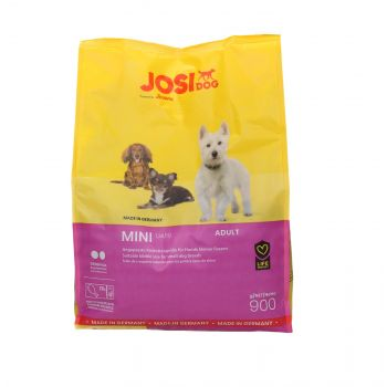 JOSIDOG MINI 900 G