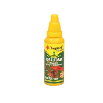 TROPICAL KOBALTOSAN 30ML  34081