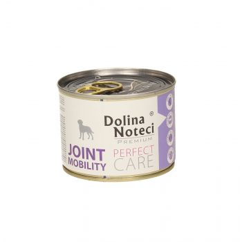DOLINA NOTECI PERFECT CARE JOINT MOBILITY 185G