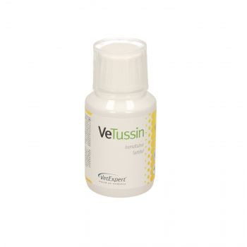 VETUSSIN 100 ML