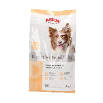 ARION HEALTH&CARE DIGESTIVE  3KG