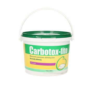 CARBOTOX - FITO 1 KG