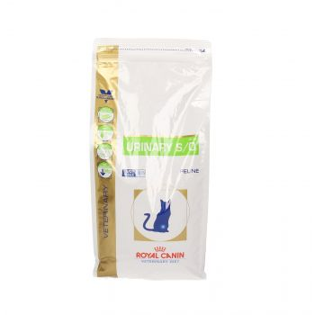 ROYAL CANIN CAT URINARY 1,5 KG
