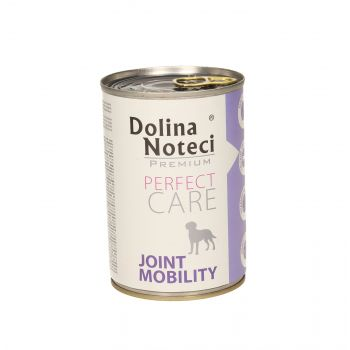 DOLINA NOTECI PERFECT CARE JOINT MOBILITY 400G